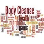 Easy Ways To Start A Natural Body Detox Cleanse